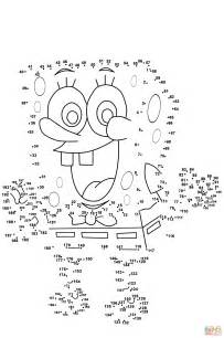 printable difficult dot to dot free coloring pages on