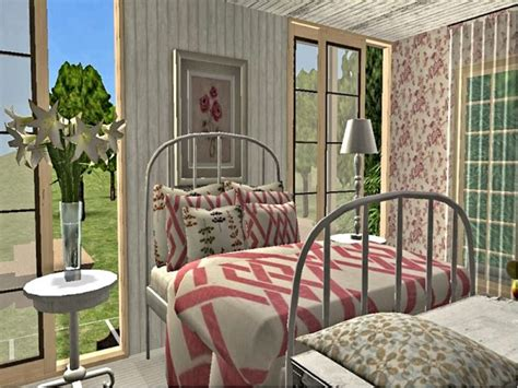 sims 2 bedroom sets mysticrain edla bedroom recolors lady t sims 2 designs