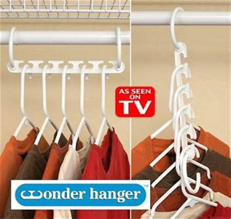 element matrix trading your closet space with the