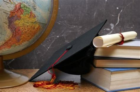 calendario sedute di laurea sedute di laurea dipartimento di discipline umanistiche