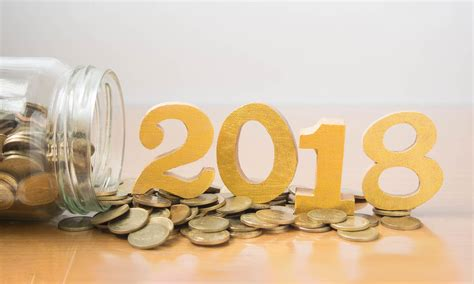 change money for new year 12 ways to save money in 2018 which news