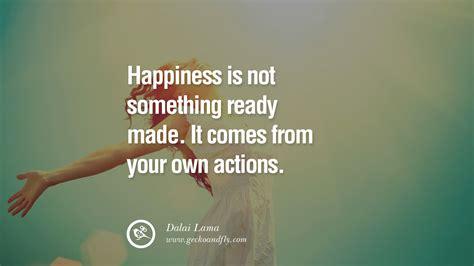 Pursuing Happiness Quotes. QuotesGram