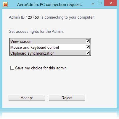 Soft Laptop Beready Kode Plh aeroadmin free remote desktop software 2014 pc mobile tablet