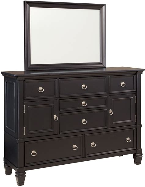storehouse bedroom furniture greensburg storage sleigh bedroom set from ashley b671