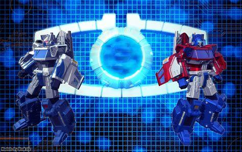 classic transformers wallpaper classics prime magnus wallpaper 02 1900 x 1200 jpg