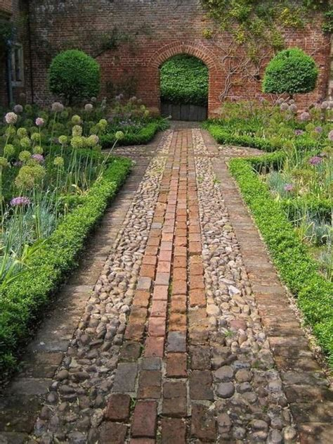 walkways and paths 328 best steps and paths images on pinterest garden