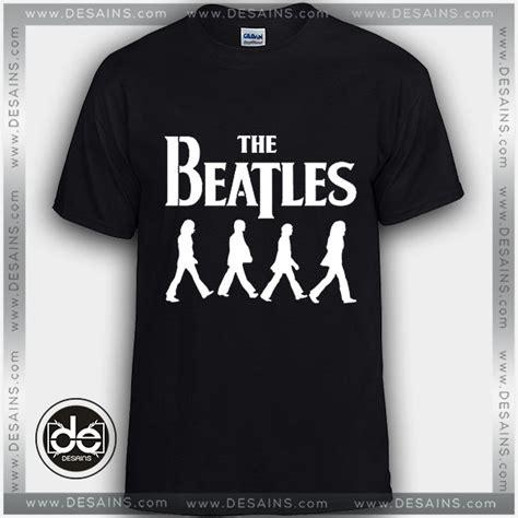 T Shirt The Beatles 04 buy tshirt the beatles road tshirt youth and