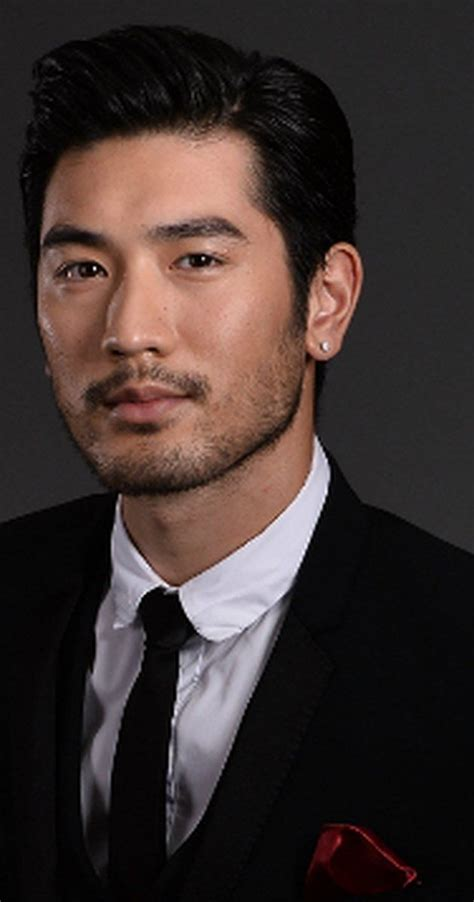 godfrey gao pictures 59 best images about godfrey gao on pinterest city of