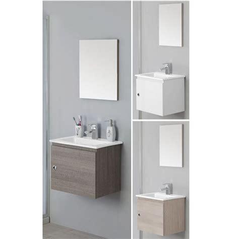 mobili bagno low cost mobili bagno low cost 49 images design interni bagno