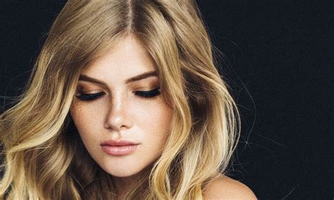 haircut deals on groupon haircut package tresses by marie groupon