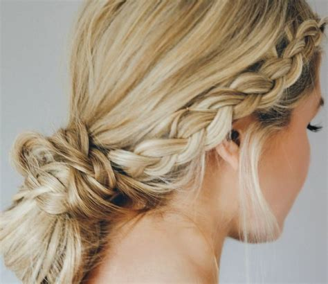 Morning Hairstyles by Hairstyles For Morning