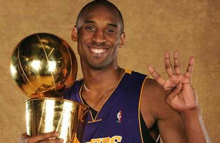 biography kobe bryant nba player archives 187 hollywood news biography profiles