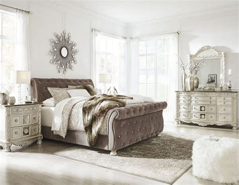 White And Oak Bedroom Furniture Sets Bedroom Adorable Grey Bedroom Set Master Bedroom Furniture Sets White And Silver Bedding