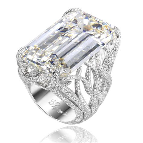 Top Engagement Rings by The Top Engagement Rings