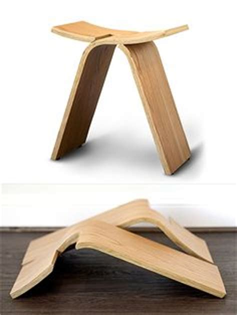 1000 images about flat pack on flats wooden 1000 images about flat pack stool on stools