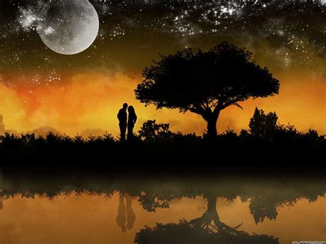 love wallpapers hd amazing wallpapers