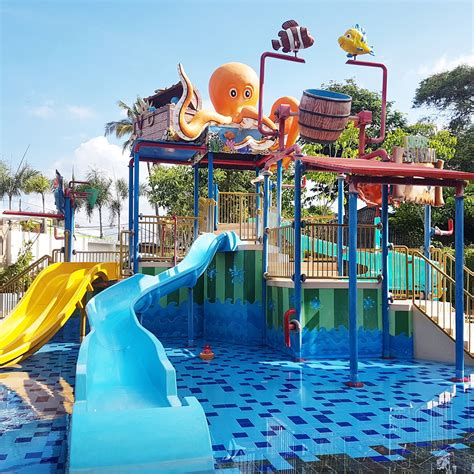 grand mirage resort  kids paradise globetrotting