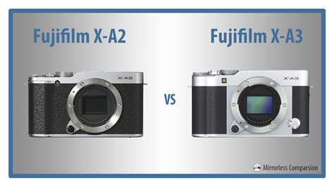 fujifilm prices fuji xa2 price price list update