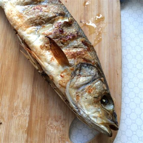 ganzen lachs grillen rezept 5607 ganzen fisch grillen 187 caros k 252 che schnelle und einfache