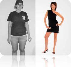 u weight loss saskatoon name loey fan page loeylane femmes