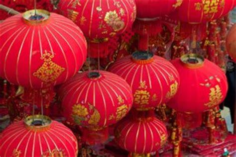 history of new year lanterns lanterns how to make a lanterns from hong bao