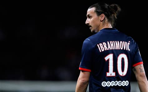 zlatan ibrahimovic tattoo hd wallpapers zlatan ibrahimovic wallpapers images photos pictures