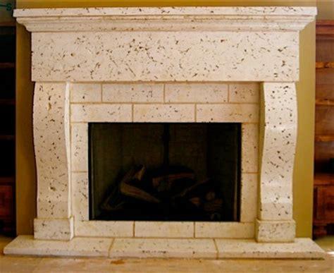 World Fireplace Mantels by World Mantels