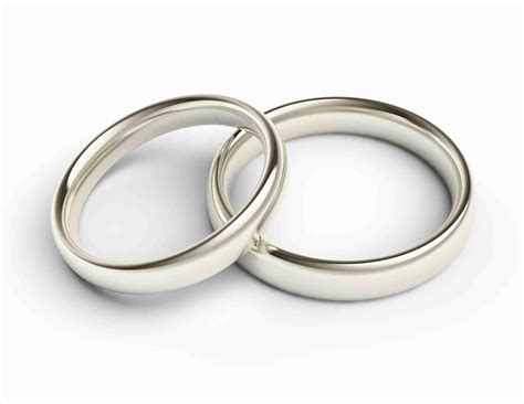 rings images free free silver wedding rings clipart jaxstorm realverse us