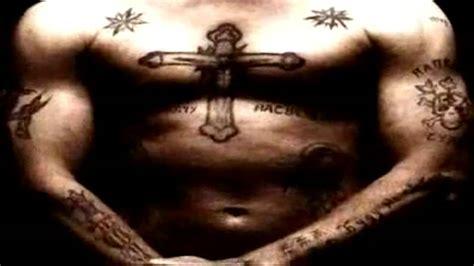 eastern promises tattoos eastern promises trailer