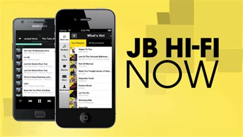 s day jb hi fi jb hi fi s now service is calling it a day reckoner