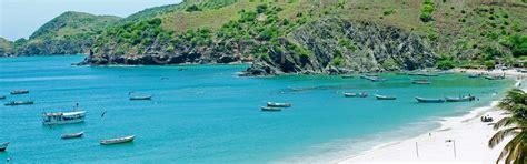 imagenes de venezuela isla margarita hovertours venezuela agencia de viajes en venezuela