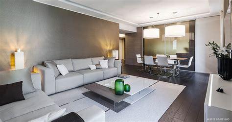 sophisticated lounge diner interior design ideas