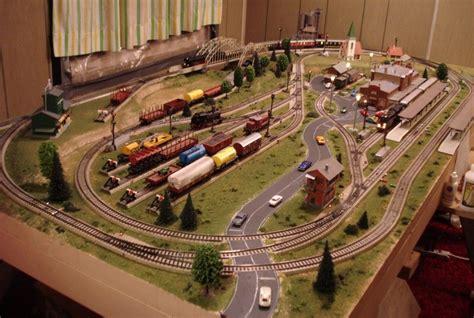 design ho train layout model train layout 20 тыс изображений найдено в яндекс