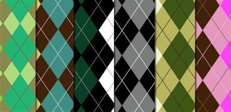 argyle pattern for photoshop 500 free illustrator patterns to download