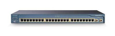 Switch Cisco Catalyst 2950 cisco catalyst 2950 24 lre switch cisco