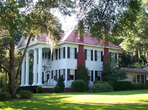 plantation style homes for sale 99 best images about southern plantation homes on