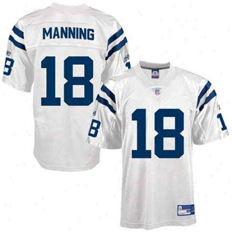 replica blue peyton manning 18 jersey attract p 834 da bears tshirts reebok da bears youth navy blue summer
