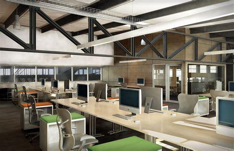 glassdoor autodesk pier 9 mezzanine view of open autodesk office photo glassdoor