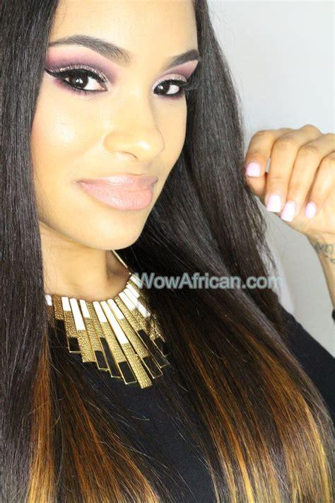 natural color silky straight brazilian virgin hair weave natural color 8pcs silky straight brazilian virgin hair