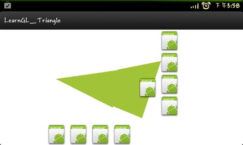 layout inflater service 在glsurfaceview上添加layout控件 android maadiah 博客园