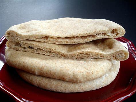 Sirlia Pita pita bread recipe dishmaps