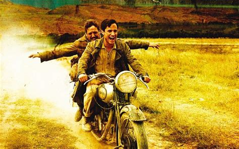 motosiklet guenluegue  httpsportalciyizcom