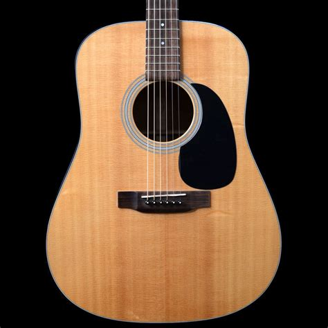 best pre for acoustic guitar buy pre owned martin d 18 dreadnought acoustic guitar