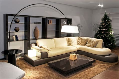 spend your efforts on factory direct furniture in miami