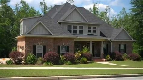 hedge subdivision homes for sale in mobile al
