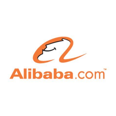 alibaba zurich alibaba group 1999 logo vector ai svg hd icon