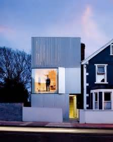 Home Design Modern Minimalist | house plans and design modern house plans minimalist