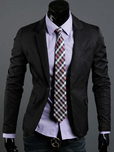 Blazer Fashion Korea 2012 korea fashion slim fitted blazer suit