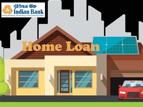 housing loan in indian bank indian bank home loan home improve loan and plot loan lopol org