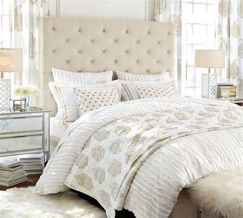 bedding barn pottery barn summer clearance sale extra 15 off coupon code furniture home decor